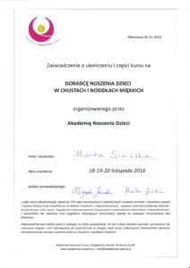 doradca-and